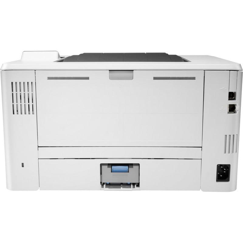 IMPRESORA LASER NEGRO HP M404DW 40 PPM EPRINT (W1A56A)