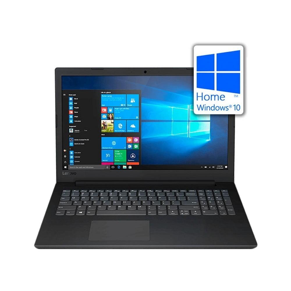 """NOTEBOOK V145 15.6"""" AMD A9 9425 8GB 1TB FREEDOS (81MT0001AR)"""