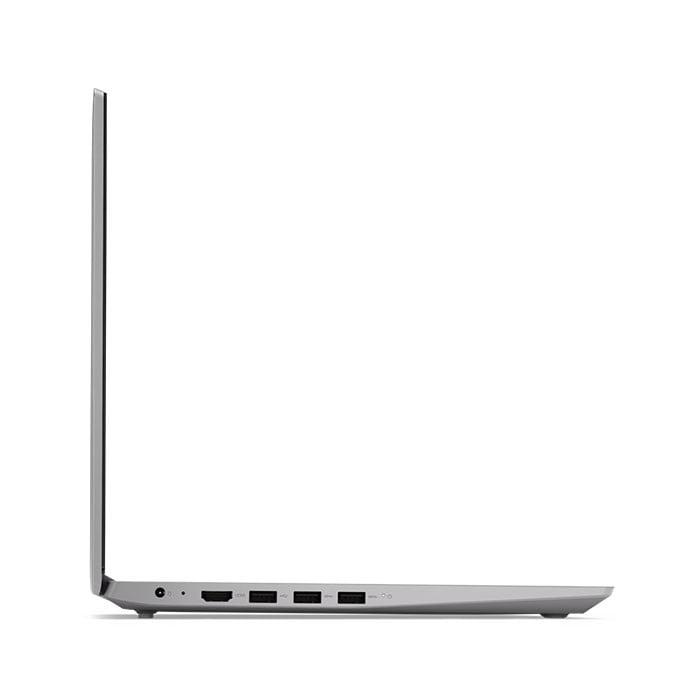 """NOTEBOOK LENOVO IP S145 14"""" CELERON 4200U 4GB 500GB W10S (81MW0005AR)"""