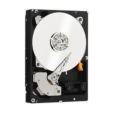 DISCO DURO 3TB SATA 6 GB/S 64MB SKYHAWK (ST3000VX010)