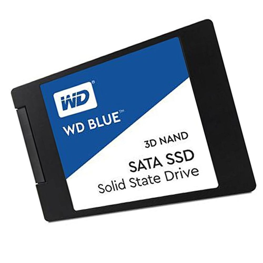 "MONITOR LED 21.5"" ACER V226HQL Bbi HDMI+VGA 16:9"