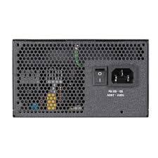 FUENTE PC 850W EVGA BRONZE 80+ SEMI-MODULAR