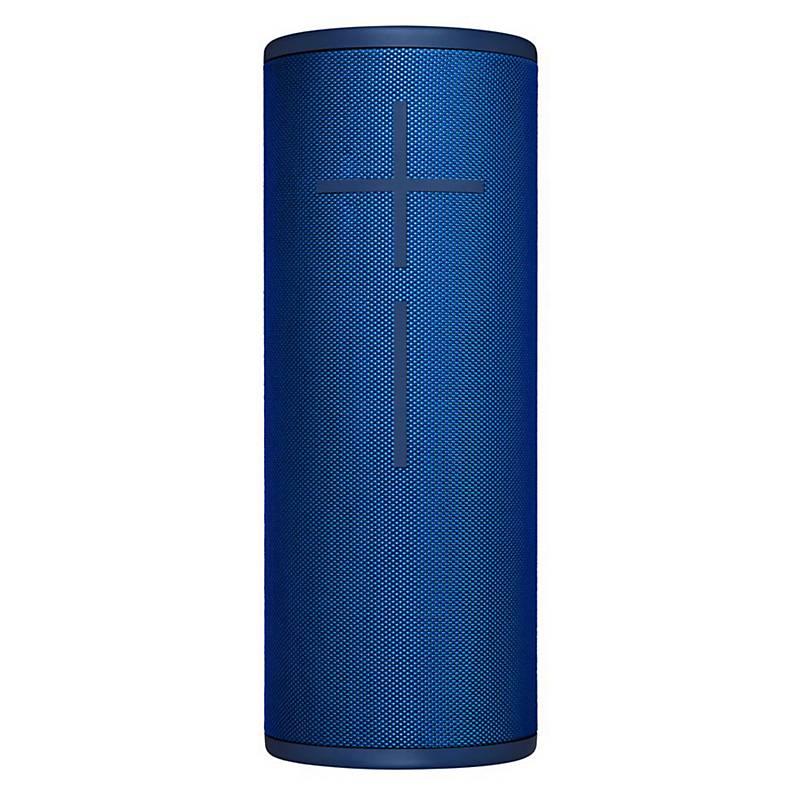 PARLANTE BLUETOOTH UE BOOM 3 LAGOON BLUE (984-001356)