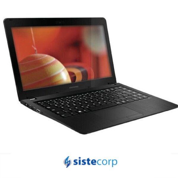 NOTEBOOK COMPAQ 14 INTEL CORE I7 6TA GEN 1TB 4GB