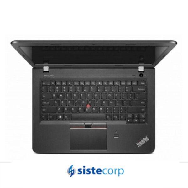 NOTEBOOK LENOVO 14 E450 I3-5005U 4G 500G (SIN OPTICO)