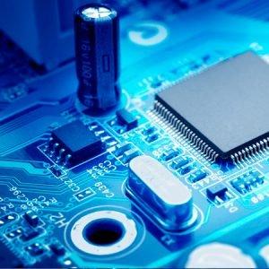Informatica e Infraestructura