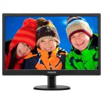 MONITOR LED 19 PHILIPS 193V5LSB2/77