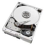 DISCO DURO INT 10TB SATA 6 GB/S 256MB SKYHAWK (ST10000VX0004)