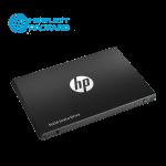 "DISCO SOLIDO SSD 120GB 2.5"" S700 (2DP97AA#ABL)"