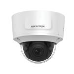 CAMARA 2MP HIKVISION DOMO IP IR30 IP66 2.8MM WIFI(DS-2CD2123G0D-IW2)