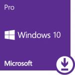 WINDOWS 10 PRO ESD 1PC PLURILING?E (FQC-09131)