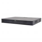 NVR DE 32 CANALES 2 HDD SMART IVS UHD (NVR7232-IVS)
