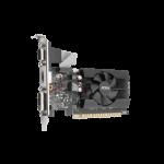 PLACA DE VIDEO 2GB GT 710 MSI DDR3 LP