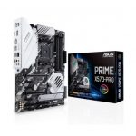 PLACA MADRE ASUS   (AM4) PRIME X570-PRO (90MB11B0-M0AAY0)