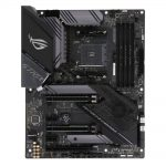 PLACA MADRE ASUS   (AM4) ROG STRIX X570-F GAMING (90MB1160-M0AAY0)