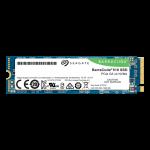DISCO SOLIDO SSD 256GB SEAGATE BARRACUDA 510 PCIE NVME M.2 2280(ZP256CM30041)