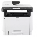 IMPRESORA RICOH MULTIFUNCION SP3710SF RI-SP3710SF RICOH
