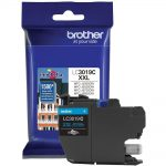 CARTUCHO BROTHER LC-3019 1,500 PAG (CYAN)