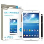 "PROTECTOR GALAXY TAB 3 DE 8"" ANTI FINGERPRINT (LS-13223)"