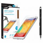 PROTECTOR GALAXY NOTE 3 ANTI SHOCK X2 (LS-12206)