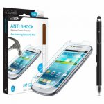 PROTECTOR GALAXY S3 ANTI SHOCK X2 (LS-12202)