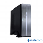 PC CX  SLIM INTEL I7 6700+SSD240+8G+DVDRW   (MSI)