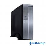 PC CX  SLIM INTEL I7 6700+1T+8G+DVDRW       (GIGA)