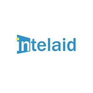 Intelaid