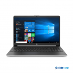 """NOTEBOOK HP 15-DY1731 CORE I3-1005G1/8GB/SSD 128GB TOUCHSCREEN 15.6"""" W10"""