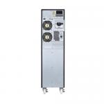 UPS APC ONLINE EASY RV 10000VA 220VA (SRV10KI)