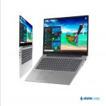 "NOTEBOOK LENOVO IP S130-14IGM CELERON N4000 2G 64GB SSD 14"" 10H (81J200DVAR)"