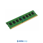 MEMORIA DDR4 8 GB 2666 GENERICA MEM2099