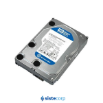 DISCO DURO 500GB SATA 7200 RPM WESTERN DIGITAL