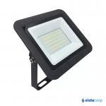 REFLECTOR LED 50 WATTS SANSON IP44 LUZ FRIA 50HZ