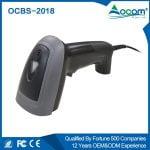 LECTOR OCOM IMAGER OCBS-2018 USB 1D-2D C/BASE (OCBS-2018-U-B)
